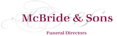 Funeral Directors Harrogate McBride and Sons
